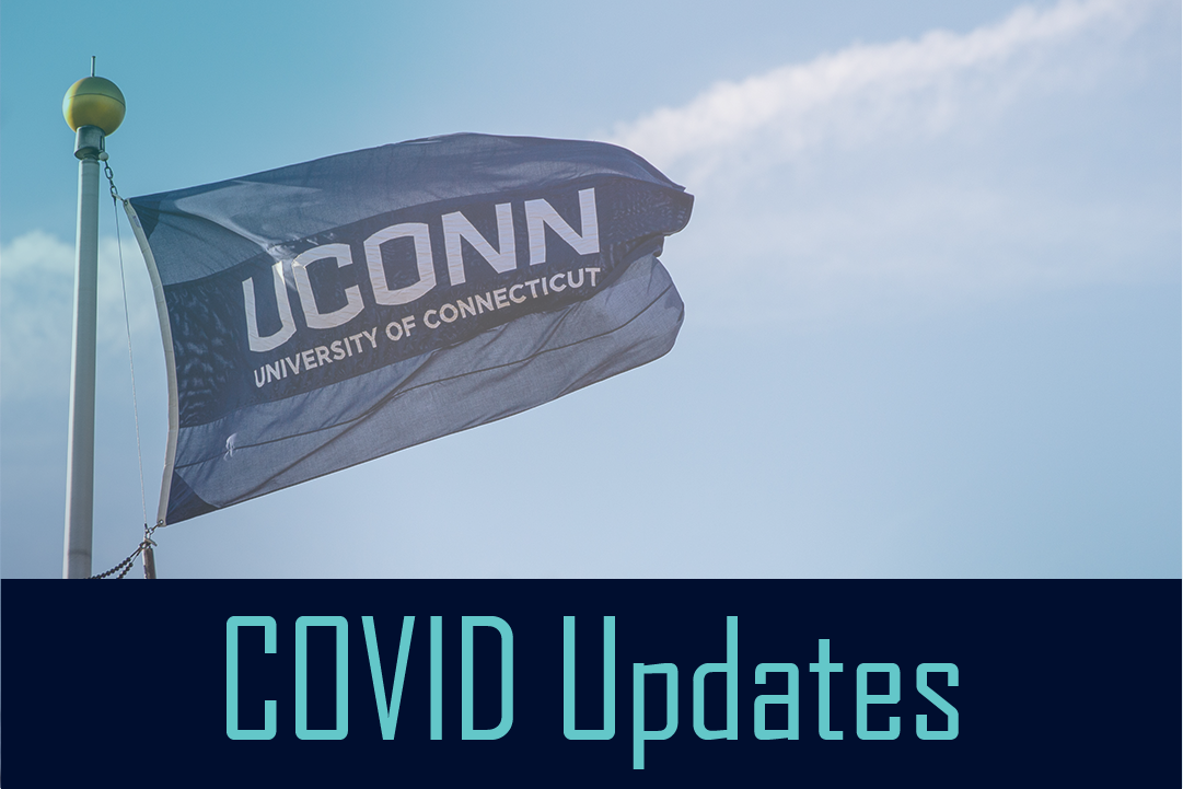 covid updates link