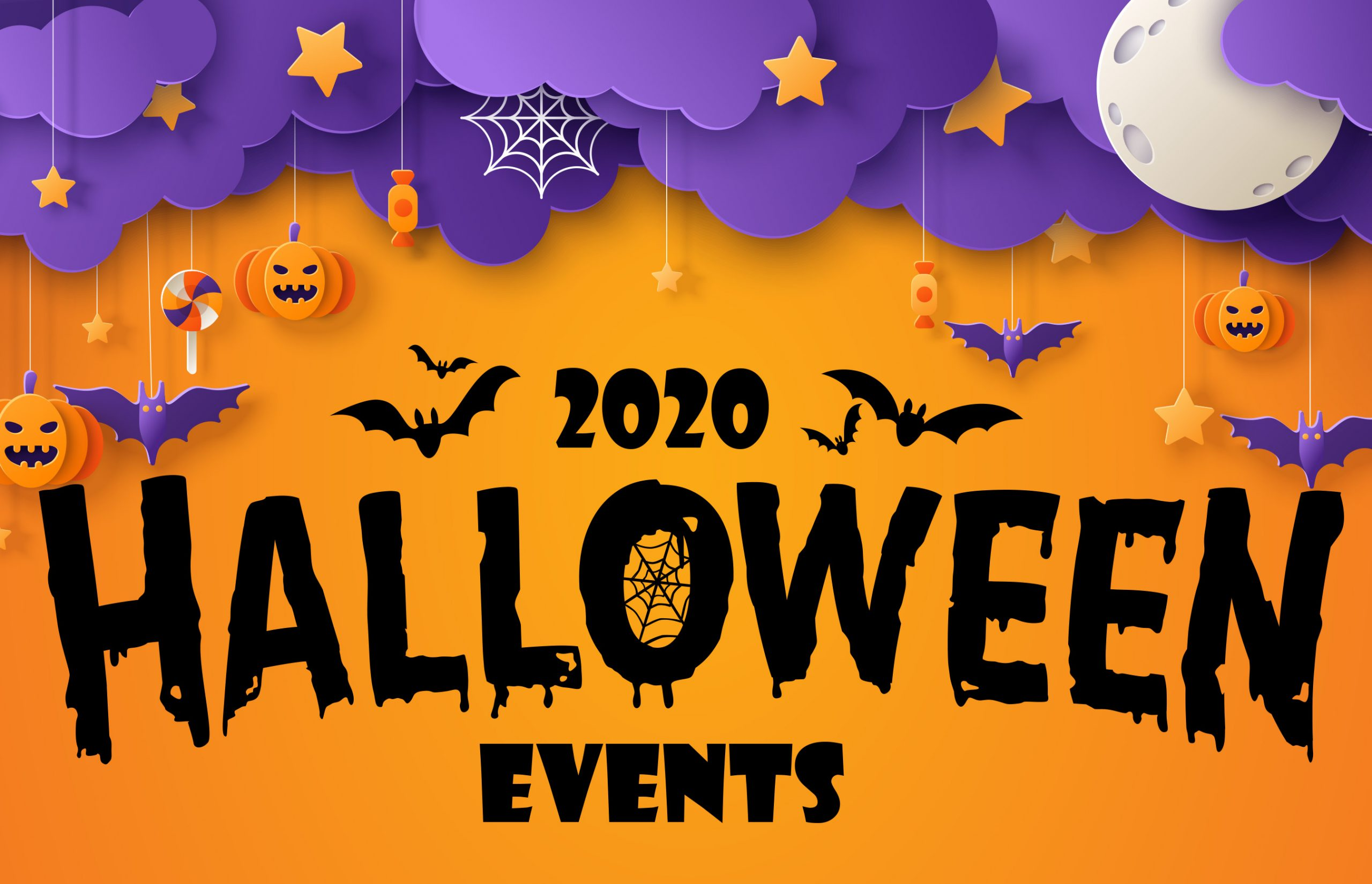 halloween events button