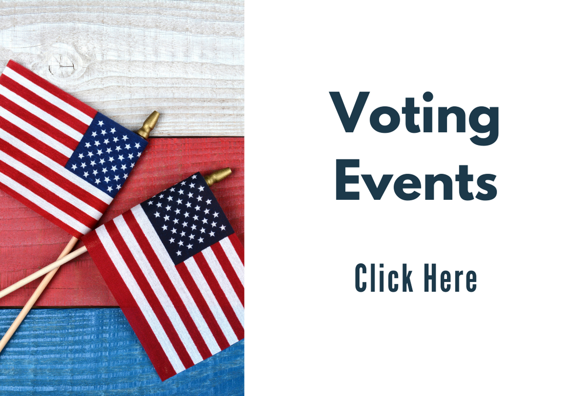 voting events