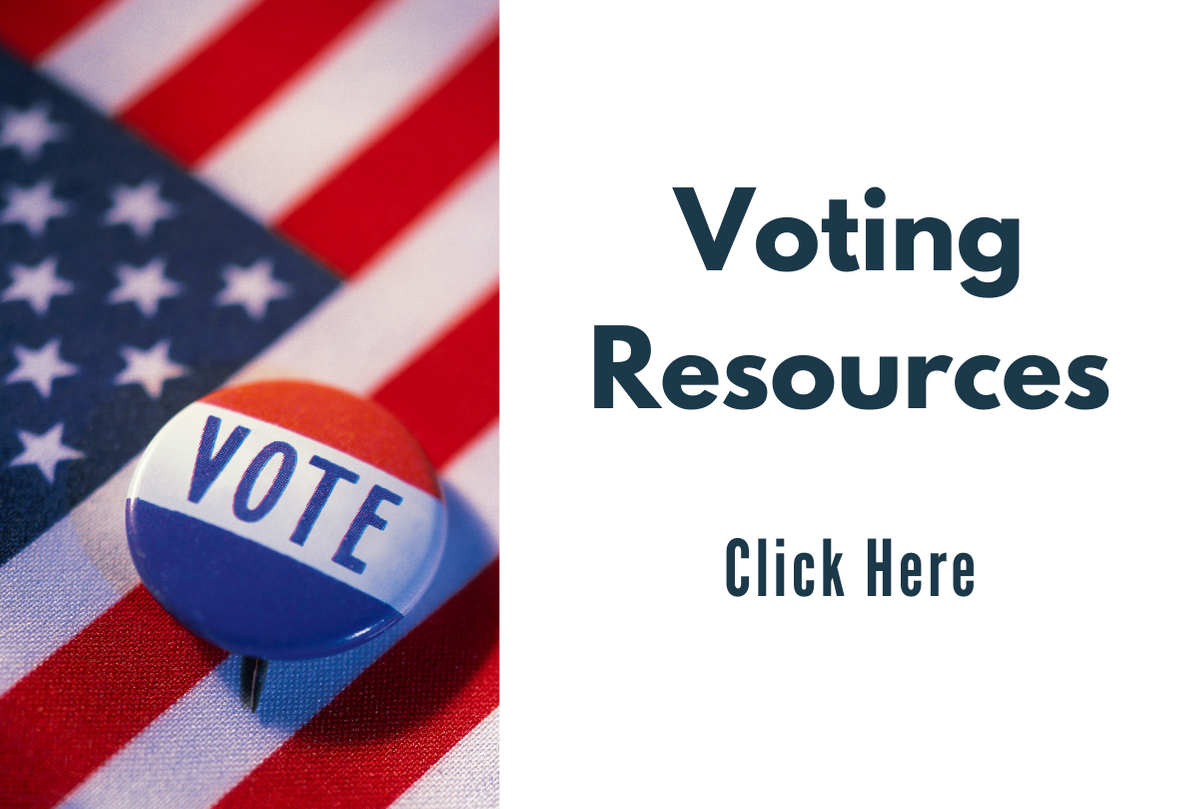 voting resources button