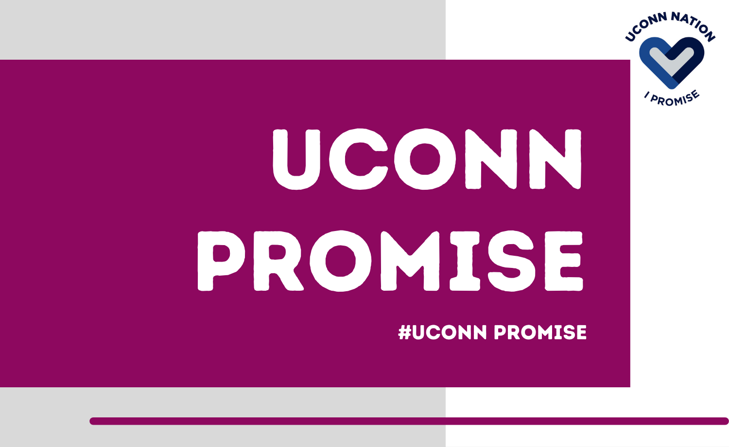 uconn promise ukindess homepage button