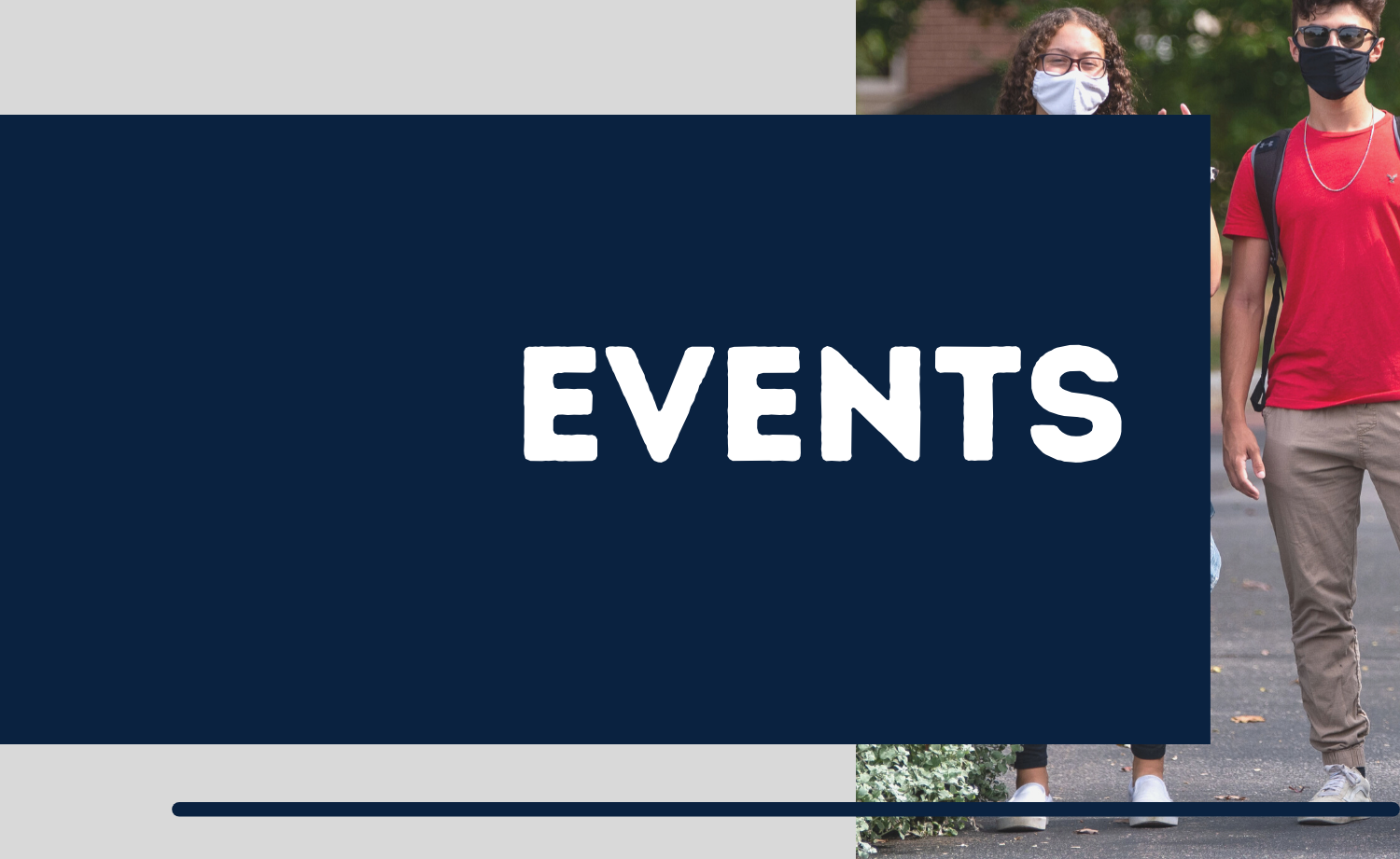 ukindness button homepage events